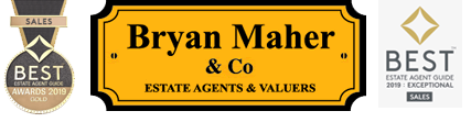 Bryan Maher & Co