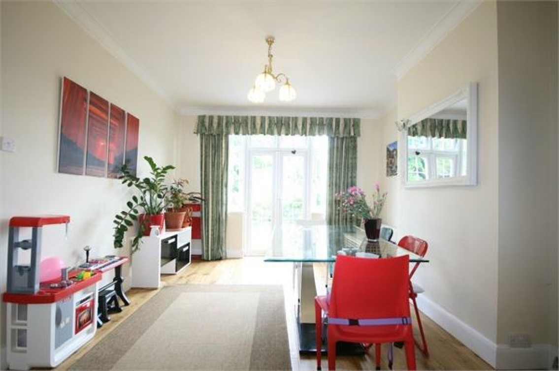 Images for Hollycroft Avenue, WEMBLEY PARK EAID:BryanMaherAPI BID:1