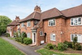 Images for Brookfield Court, Gooseacre Lane, HARROW