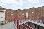 Images for 5 Loweswater Close, WEMBLEY